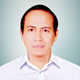 dr. I Ketut Sudhaberata, Sp.OG, M.Si.Med merupakan dokter spesialis kebidanan dan kandungan di RS Kasih Ibu Denpasar di Denpasar