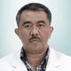 dr. I Ketut Suyasa, Sp.B, Sp.OT(K)Spine merupakan dokter spesialis bedah ortopedi konsultan di Bali Royal (BROS) Hospital di Denpasar