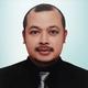 dr. I Ketut Widnyana, Sp.OG merupakan dokter spesialis kebidanan dan kandungan di RS Pertamina Tanjung di Tabalong