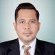 dr. I Ketut Wisudana Yuana, Sp.B(K)V merupakan dokter spesialis bedah konsultan vaskular di Siloam Hospitals Denpasar di Badung