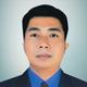 dr. I Komang Margapuja, Sp.Rad merupakan dokter spesialis radiologi di RS Graha Medika Banyuwangi di Banyuwangi