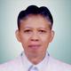 dr. I Made Agus Kusumadjaja, Sp.M(K) merupakan dokter spesialis mata konsultan di RS Balimed Buleleng di Buleleng
