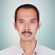 dr. I Made Agus Suarsana, Sp.B, FINACS, FICS merupakan dokter spesialis bedah umum di RSIA Puri Bunda di Denpasar