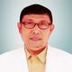 dr. I Made Gede Darmaja, Sp.PD merupakan dokter spesialis penyakit dalam di RS Dian Harapan di Jayapura