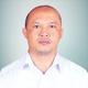 dr. I Made Gugus Arsana Wirawan merupakan dokter umum di RS Cibitung Medika di Bekasi