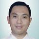 dr. I Made Junior Rina Artha, Sp.JP, FIHA merupakan dokter spesialis jantung dan pembuluh darah di Siloam Hospitals Denpasar di Badung