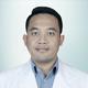 dr. I Made Kristya Permana merupakan dokter umum di Siloam Hospitals Denpasar di Badung