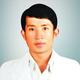 dr. I Made Mustika, Sp.THT-KL, M.Biomed merupakan dokter spesialis THT di RS Puri Raharja di Denpasar