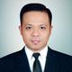 dr. I Made Pasek Soma Gauthama, Sp.OG merupakan dokter spesialis kebidanan dan kandungan di RSU Semara Ratih di Tabanan