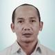 dr. I Made Putra Wirawan, Sp.BS merupakan dokter spesialis bedah saraf di RSU Parama Sidhi di Buleleng