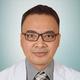 dr. I Made Rama Putra, Sp.PD-KGH merupakan dokter spesialis penyakit dalam konsultan ginjal hipertensi di RS Surya Husadha Ubung di Denpasar
