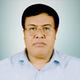 dr. I Made Sadguna, Sp.OG merupakan dokter spesialis kebidanan dan kandungan di RSU Hermina Jatinegara di Jakarta Timur