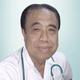 dr. I Made Setiawan, Sp.A merupakan dokter spesialis anak di RS Harum Sisma Medika di Jakarta Timur