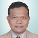 dr. I Made Suka Antara K., Sp.OG merupakan dokter spesialis kebidanan dan kandungan di RSIA Puri Bunda di Denpasar