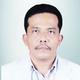 dr. I Made Susila Utama, Sp.PD-KPTI merupakan dokter spesialis penyakit dalam konsultan penyakit tropis dan infeksi di Bali Royal (BROS) Hospital di Denpasar