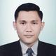 dr. I Made Wahyudi Apriawan merupakan dokter umum di Siloam Hospitals Denpasar di Badung