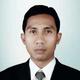 dr. I Made Wenata Jembawan, Sp.OG merupakan dokter spesialis kebidanan dan kandungan di RS Balimed Karangasem di Karangasem