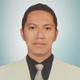 dr. I Made Yoga Adhiyajna, Sp.OG, M.Kes merupakan dokter spesialis kebidanan dan kandungan di Santosa Hospital Bandung Central di Bandung