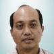 dr. I Nengah Artika, Sp.P merupakan dokter spesialis paru di Siloam Hospitals Denpasar di Badung