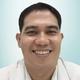 dr. I Nengah Raditha, Sp.B merupakan dokter spesialis bedah umum di RS Harapan Keluarga Mataram di Mataram