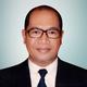 dr. I Nyoman Gede Budiana, Sp.OG(K) merupakan dokter spesialis kebidanan dan kandungan konsultan di RS Surya Husadha Denpasar di Denpasar