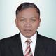 dr. I Nyoman Semadi, Sp.B, Sp.BTKV merupakan dokter spesialis bedah toraks kardiovaskular di Bali Royal (BROS) Hospital di Denpasar