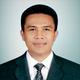 dr. I Nyoman Tritia Widiantara, Sp.OG merupakan dokter spesialis kebidanan dan kandungan di RS Santa Elisabeth di Bantul