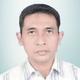 dr. I Putu Arya Dharma, Sp.B(K)Onk merupakan dokter spesialis bedah konsultan onkologi di RS Balimed Denpasar di Denpasar