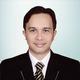 dr. I Putu Eka Widyadharma, Sp.S(K), M.Sc merupakan dokter spesialis saraf konsultan di Bali Royal (BROS) Hospital di Denpasar