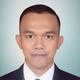 dr. I Wayan Adhi Pramartha, Sp.OG, M.Biomed merupakan dokter spesialis kebidanan dan kandungan di RSIA Puri Bunda di Denpasar