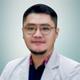 dr. I Wayan Andrew Handisurya, Sp.A, MMRS merupakan dokter spesialis anak di RSIA Santo Yusuf di Jakarta Utara