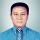 dr. I Wayan Buana, Sp.B, FINACS, MM merupakan dokter spesialis bedah umum di RSU Semara Ratih di Tabanan