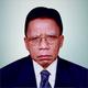 dr. I Wayan Kondra, Sp.S(K) merupakan dokter spesialis saraf konsultan di RS Puri Raharja di Denpasar