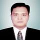 Dr. dr. I Wayan Niryana, Sp.BS(K), M.Kes merupakan dokter spesialis bedah saraf konsultan