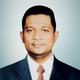 dr. I Wayan Suarsana, Sp.U merupakan dokter spesialis urologi di RSU Dharma Yadnya di Denpasar