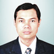 dr. I Wayan Sucipta, Sp.THT-KL merupakan dokter spesialis THT di Prima Medika Hospital di Denpasar