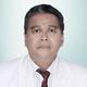 Dr. dr. I Wayan Sudhana, Sp.PD-KGH, FINASIM merupakan dokter spesialis penyakit dalam konsultan ginjal hipertensi di RS Balimed Denpasar di Denpasar