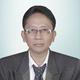 dr. I Wayan Sumardhi, Sp.OG merupakan dokter spesialis kebidanan dan kandungan di RS Balimed Denpasar di Denpasar