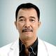 dr. I Wayan Suryanto Dusak, Sp.OT(K) merupakan dokter spesialis bedah ortopedi konsultan di RS Kasih Ibu Denpasar di Denpasar