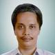 dr. I Wayan Widharse, Sp.B merupakan dokter spesialis bedah umum di RS Bhakti Rahayu Surabaya di Surabaya