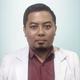 dr. I Wayan Widyantara, Sp.S merupakan dokter spesialis saraf di RS Ganesha Gianyar di Gianyar
