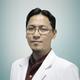 dr. I Wayan Wisnu Brata, Sp.B merupakan dokter spesialis bedah umum di RS Hermina Bogor di Bogor