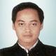 dr. Ibadurahman, Sp.B merupakan dokter spesialis bedah umum di RS Permata Pamulang di Tangerang Selatan