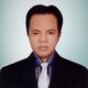 dr. Ibnu Hajar Prastiawan, Sp.THT-KL merupakan dokter spesialis THT di RS Graha Hermine di Batam