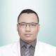 dr. Ibnu Harris Fadillah, Sp.THT-KL(K)  merupakan dokter spesialis THT konsultan di RS Pondok Indah (RSPI) - Pondok Indah di Jakarta Selatan