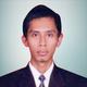 dr. Ibnu Kuncoro Talkah merupakan dokter umum