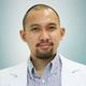 dr. Ibrahim Agung, Sp.KFR merupakan dokter spesialis kedokteran fisik dan rehabilitasi di RSUD Mampang Prapatan di Jakarta Selatan