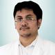 dr. Ichsan Budiman, Sp.PD merupakan dokter spesialis penyakit dalam