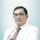 dr. Ichsan Kurnia, Sp.S merupakan dokter spesialis saraf di RS Gading Pluit di Jakarta Utara