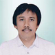 dr. Ichwanul Adenin, Sp.OG(K), M.Ked(OG) merupakan dokter spesialis kebidanan dan kandungan konsultan di RSIA Stella Maris Medan di Medan